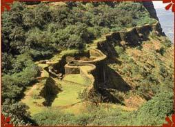free downloading pics of shivaji maharaj wiki